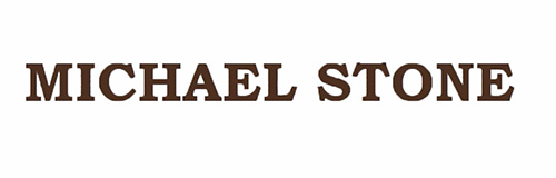 Michael Stone Coupons and Promo Code